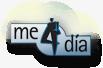 me4dia - M4-Card, Direktmarketing und Werbemittel