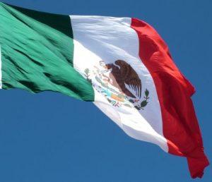 Beratung zum mexikanischen Energiemarkt