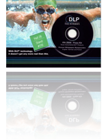 DLP Technology: IFA 2006 - Press Kit CD